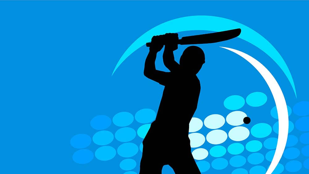 In-Play Cricket Betting Guide
