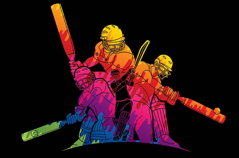 RCB vs KXIP Match Prediction IPL 2020