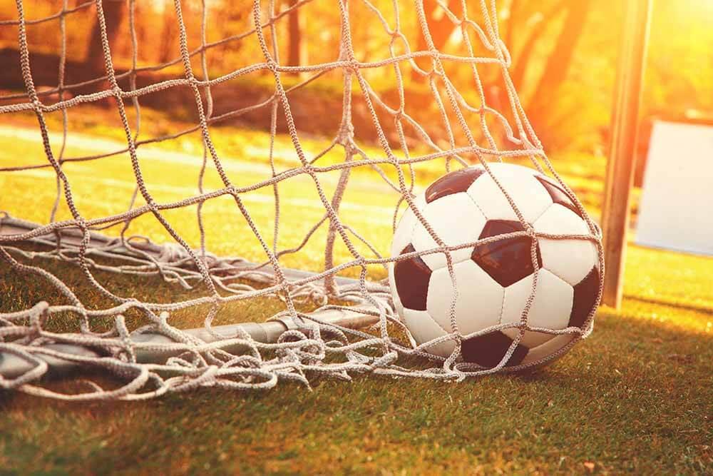 Brighton vs Liverpool Match Prediction November 28, 2020