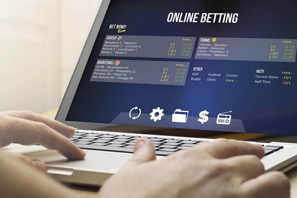 Decimal Odds in Betting Explained