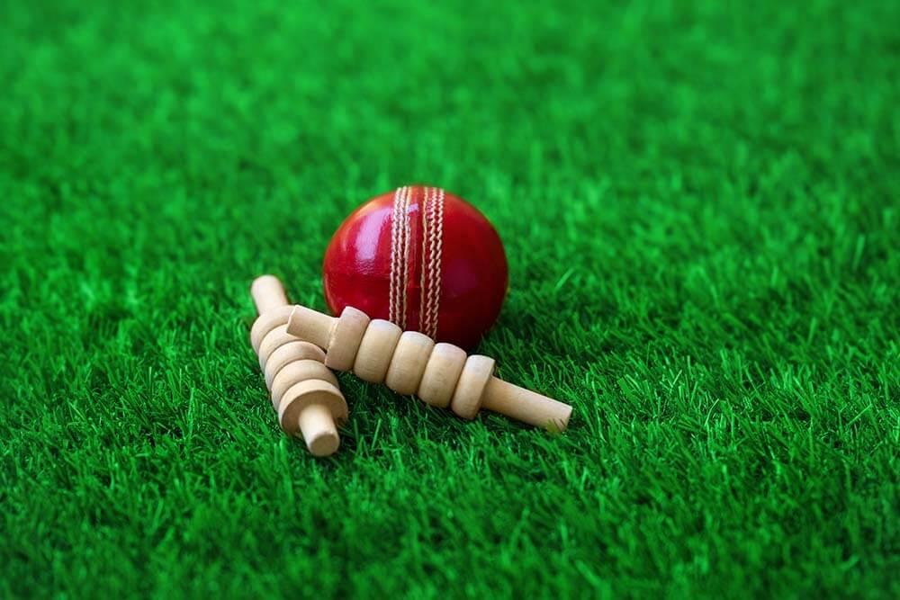Lahore Qalandars vs Peshawar Zalmi, Eliminator 1