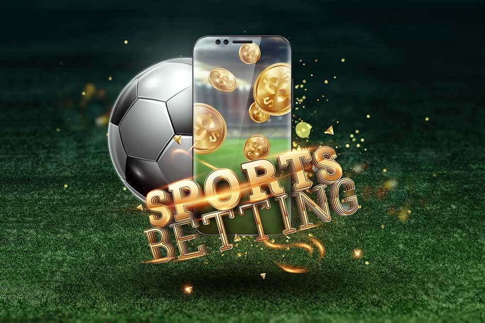 Martingale betting system does work schleich martingale betting