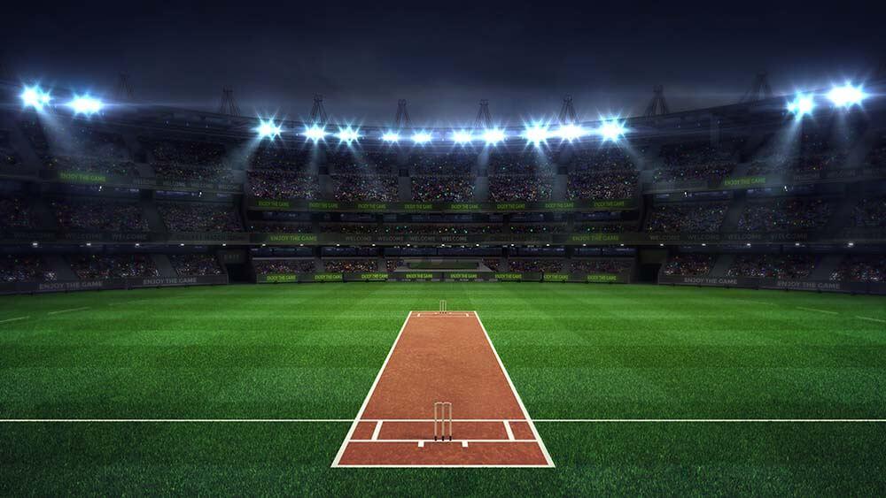 Mumbai Indians (MI) vs Royal Challengers Bangalore (RCB) – Match 48 – Review