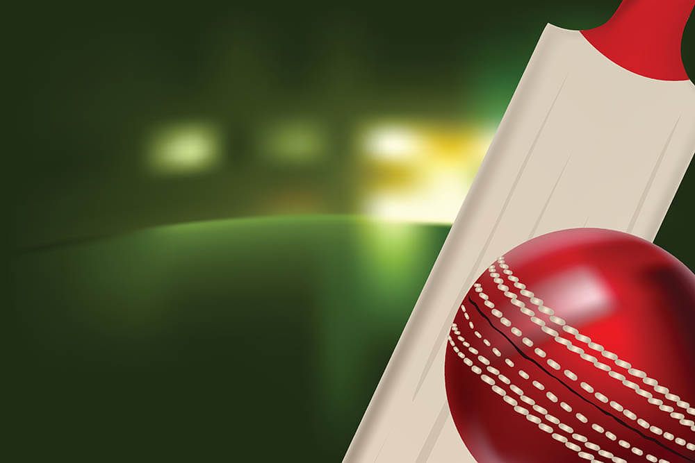 Session Betting in Cricket Explained