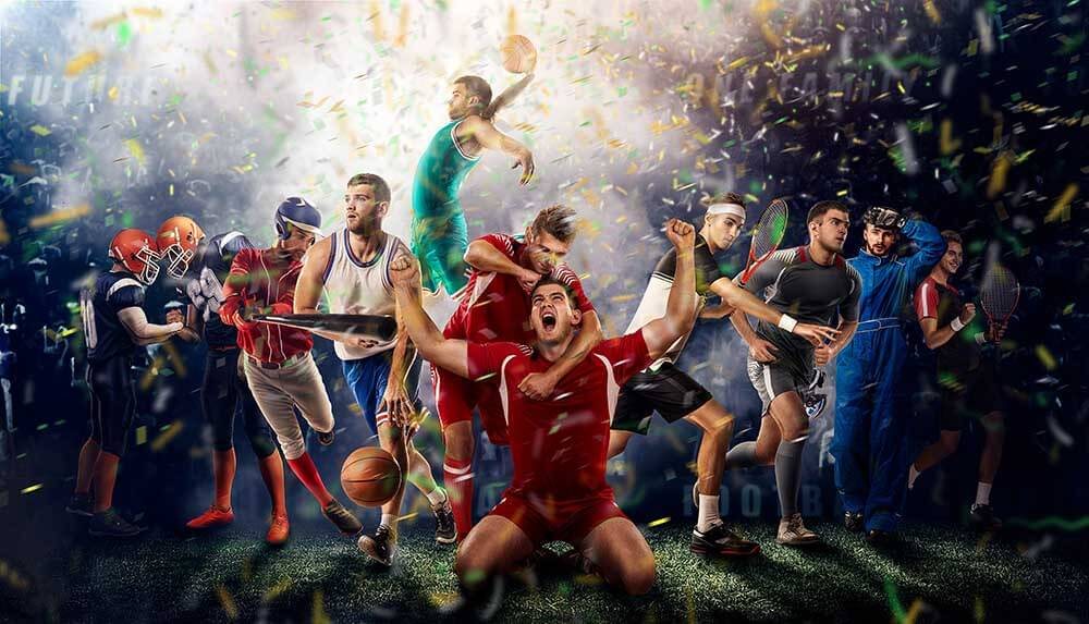 Sports Spread Betting Explained