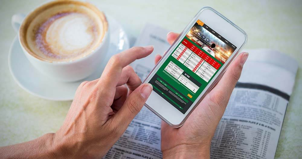 What Are Fixed Odds Fixed Price Betting