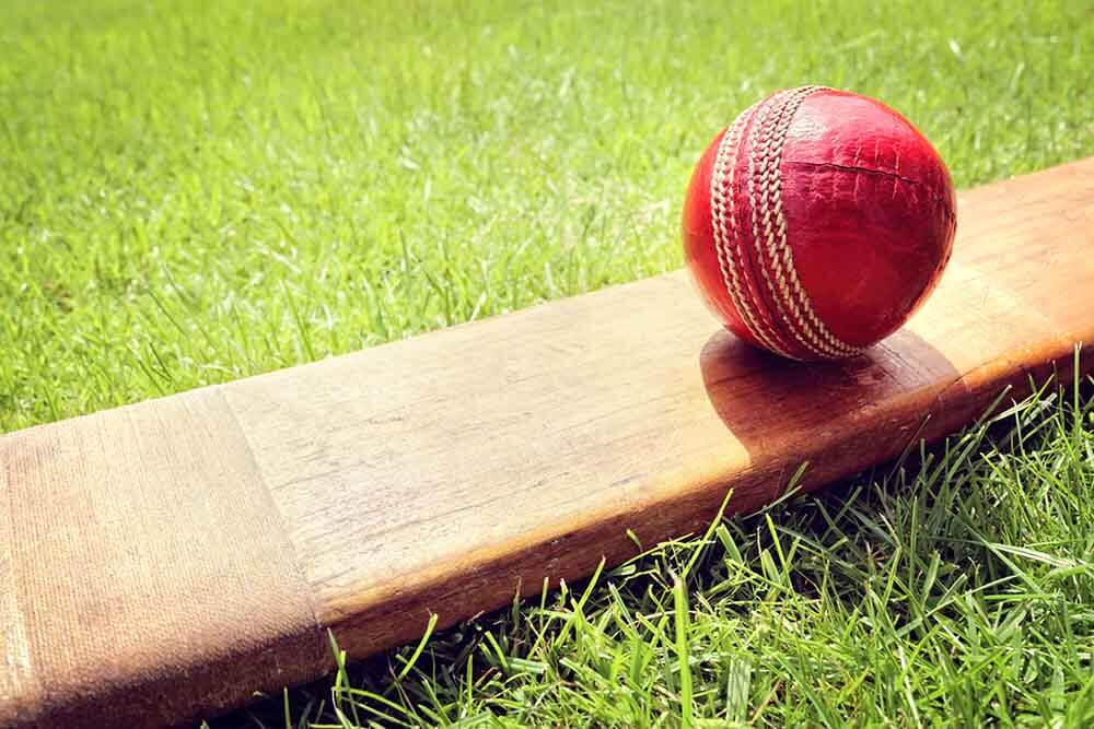What Is Book Set in Cricket Betting