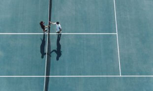 Who Will Win – Nadal or Medvedev
