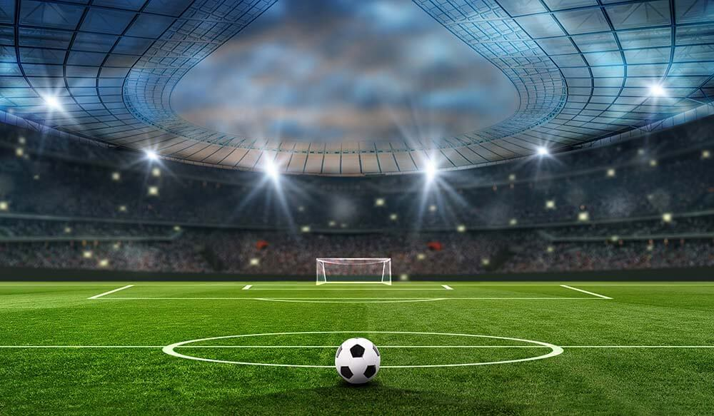 Aston Villa Vs Newcastle United, December 4, 2020 English Premier League Match Prediction