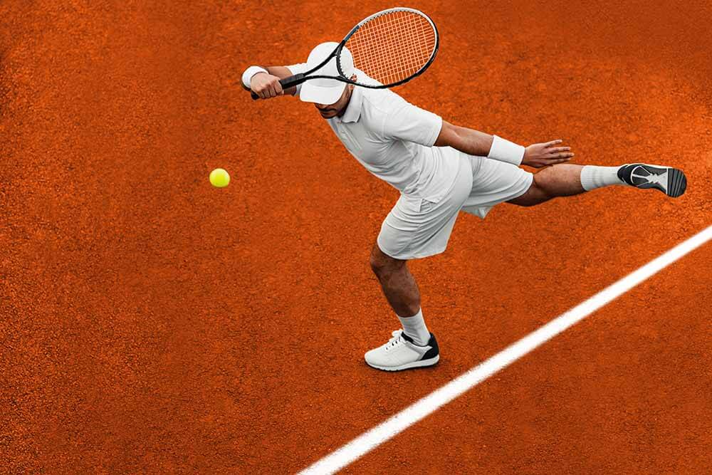 Best Tennis Betting Strategies to Choose from