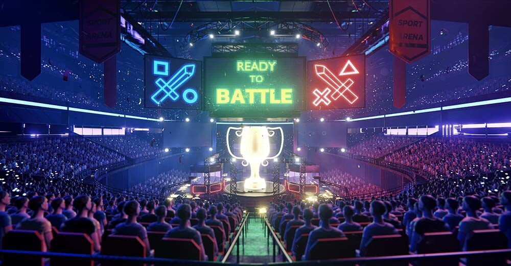 BLAST Premier Fall 2020 Finals (Dec. 8 - 13)