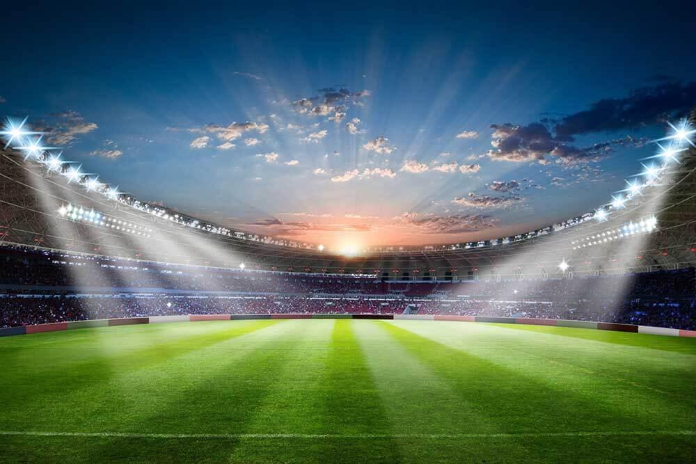 Chelsea vs Leeds United Match Prediction December 5, 2020