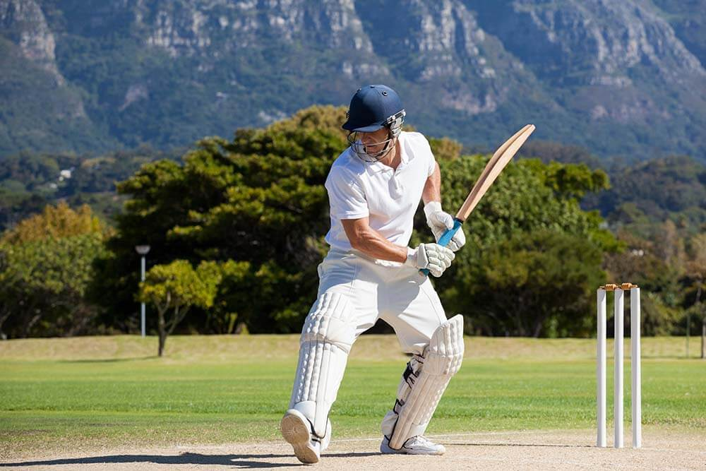 Cricket Betting Odds Explained in Detail