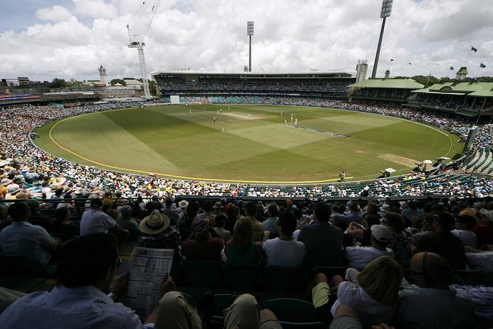 Cricket Betting Strategy Guide