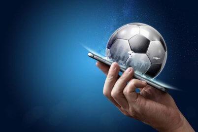 Everton vs Arsenal Match Prediction December 19, 2020