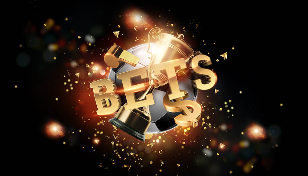 Forecast Betting and Tricast Betting Explained