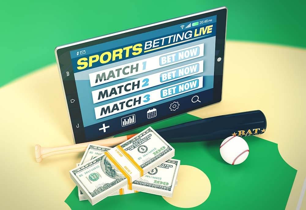 Forecast Betting Explained