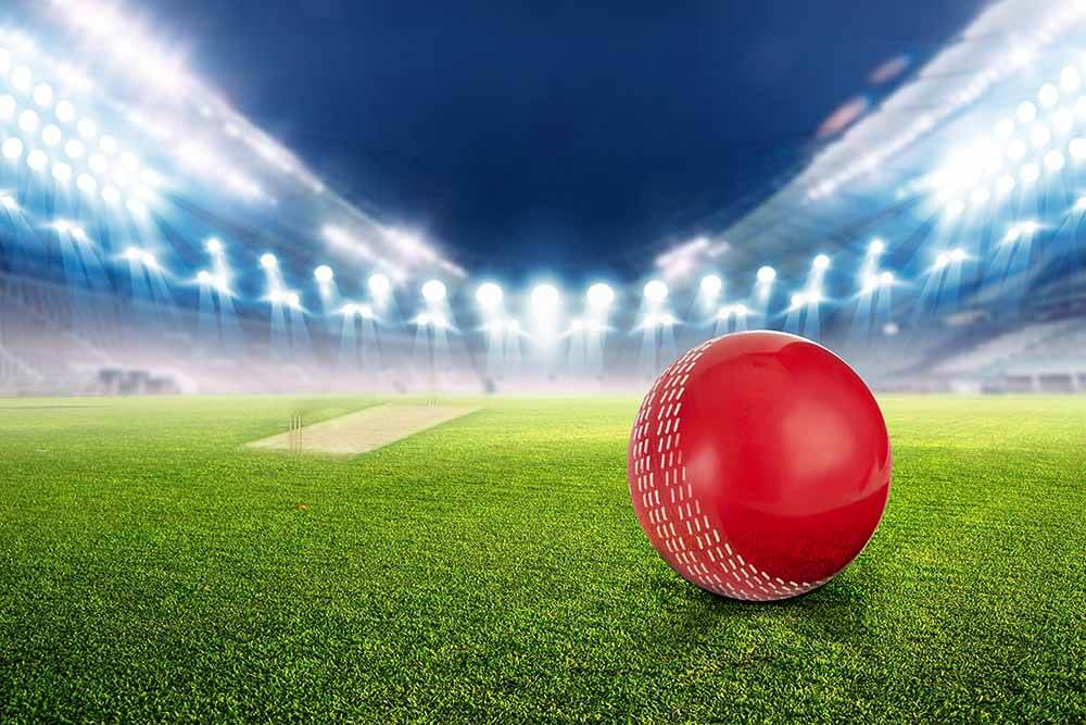 How to Bet on Cricket: 4rabet Betting Guide