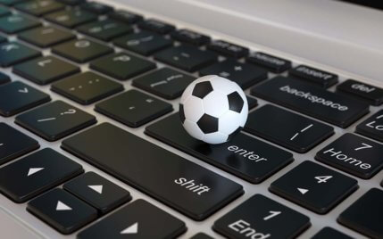 How to Bet on Football Matches