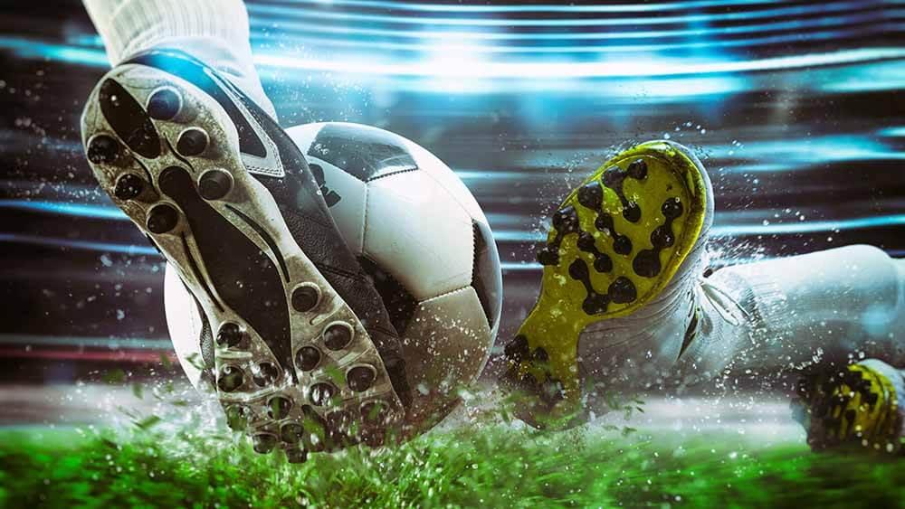 Manchester City vs Fulham December 5, English Premier League Match Prediction