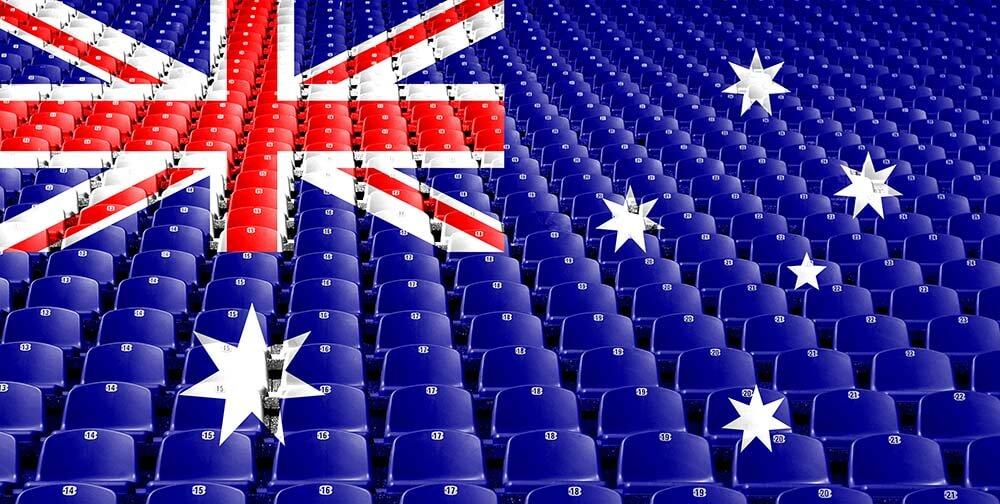 Melbourne Stars vs Sydney Thunder, Match 3