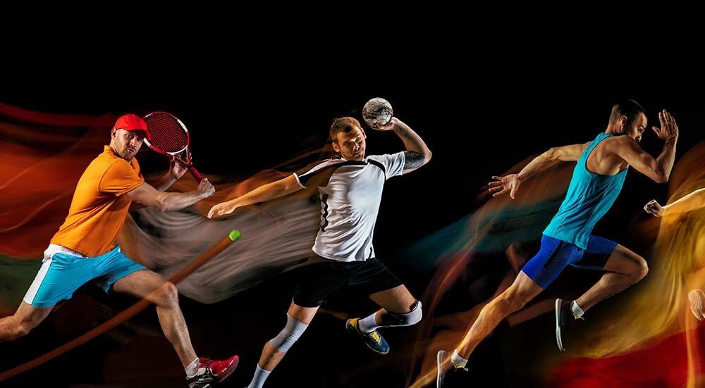 Sports Betting Explained: Full Guide for Beginners