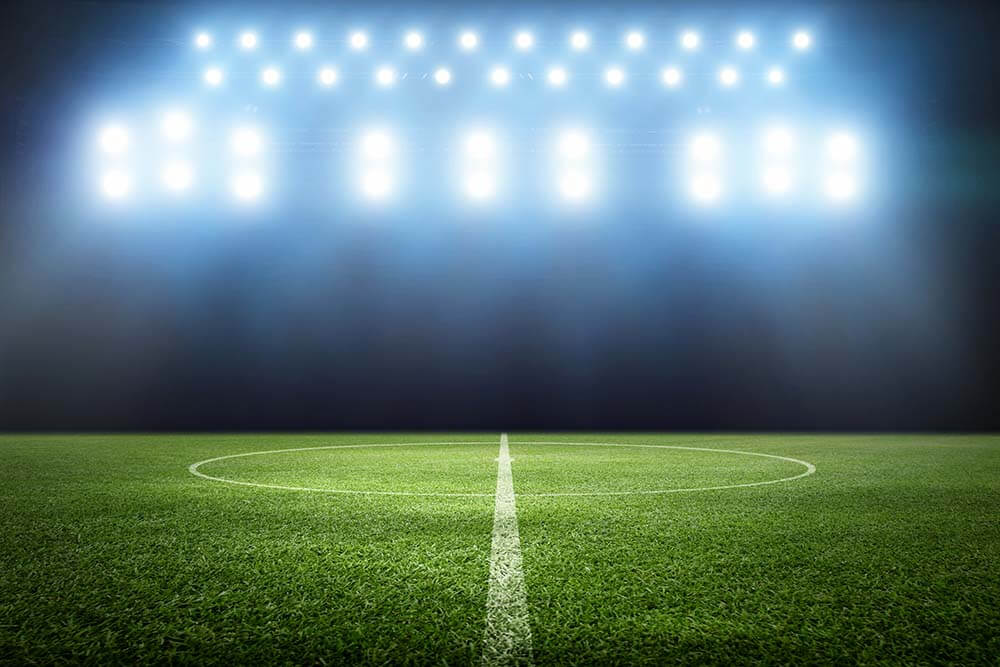 Treble Football Bet Explained