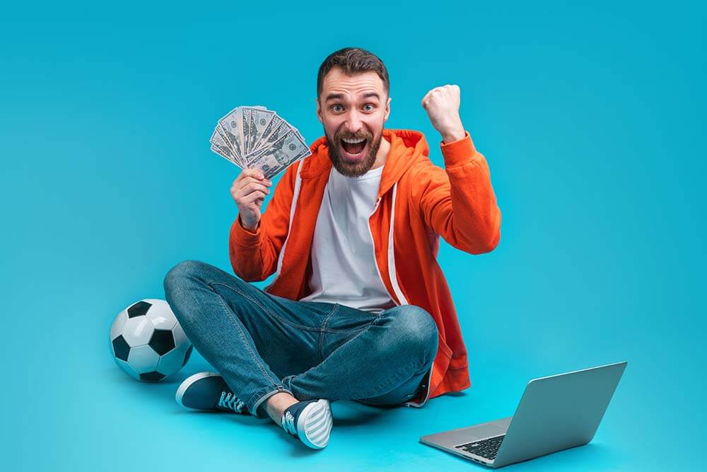 What Is a Single Stakes About Bet