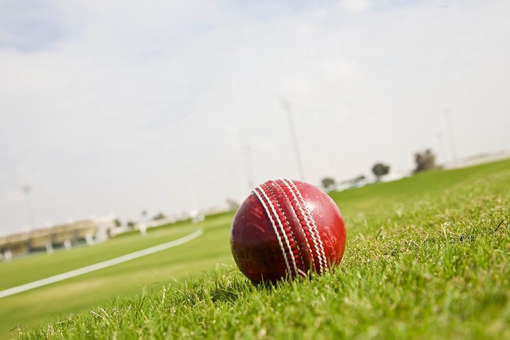 Afghanistan vs Ireland, Match 2