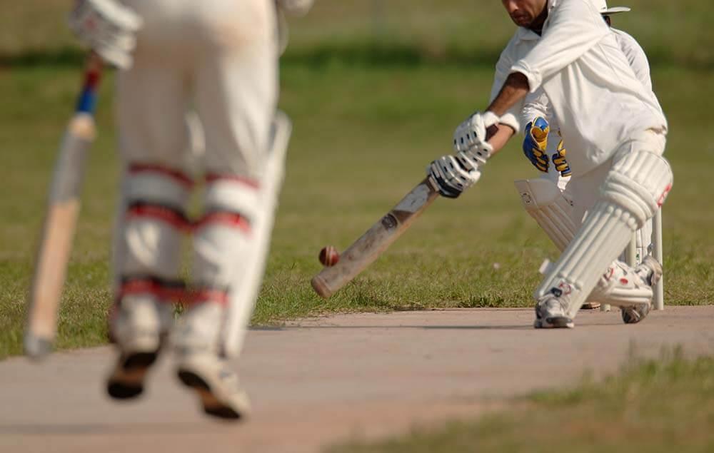 Bangladesh vs West Indies, 3rd ODI