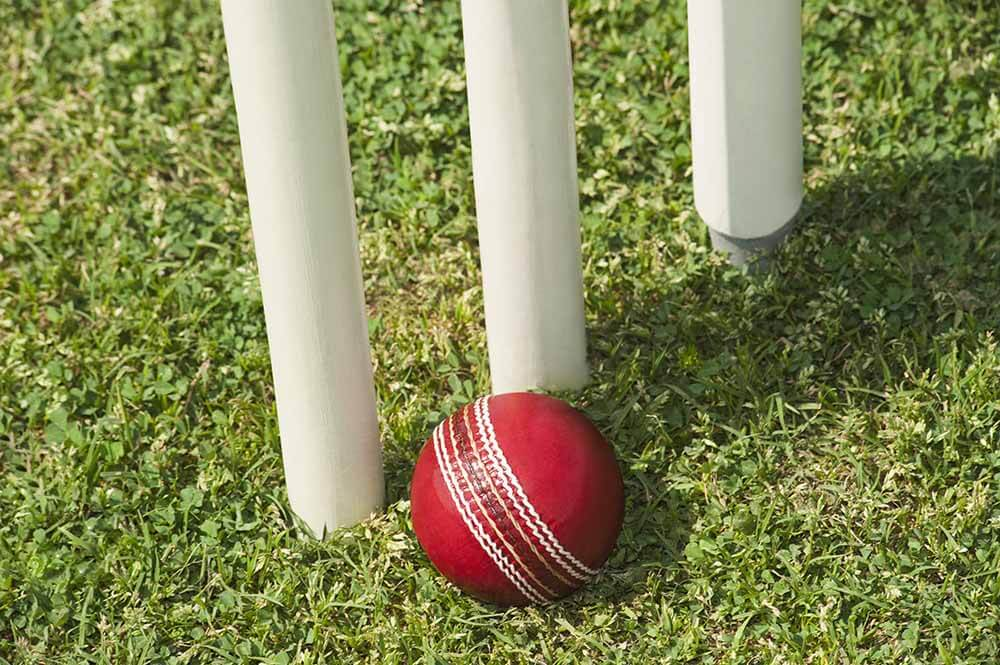 Bangladesh vs West Indies ODI Series: January 22, 2021