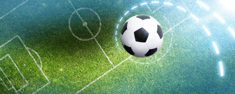 Crystal Palace vs Manchester City Match Predictions January 17, 2021