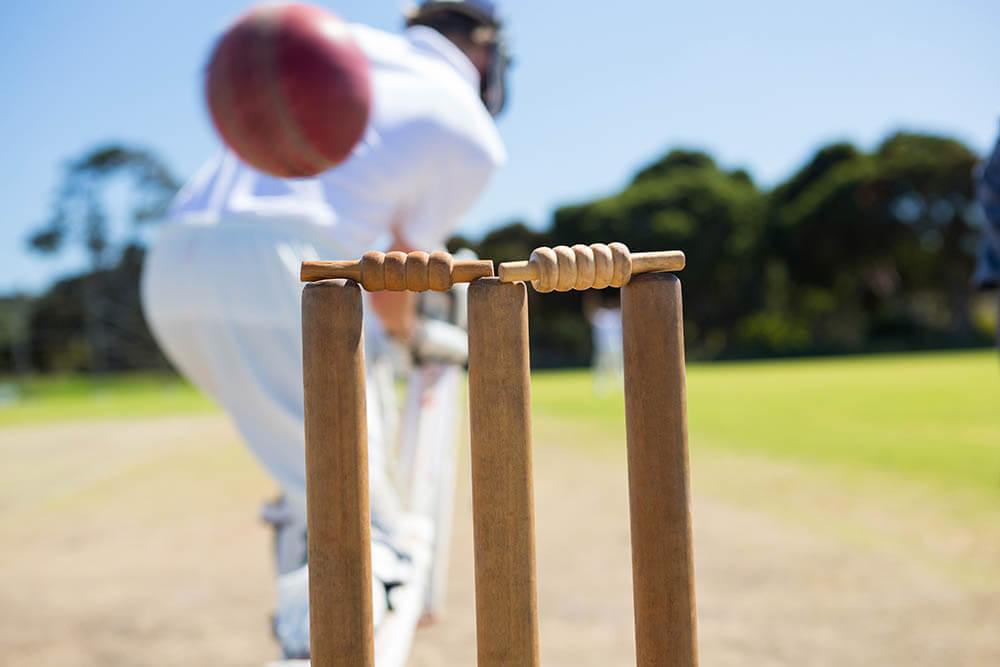 IPL Prediction 2021: Factors to Consider in Live IPL Betting