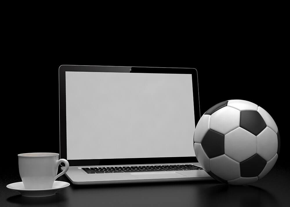 La Liga Predictions and Betting