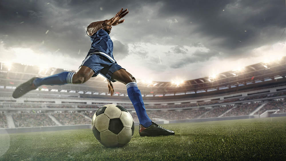 Leicester City vs Southampton Match Prediction January 16, 2021