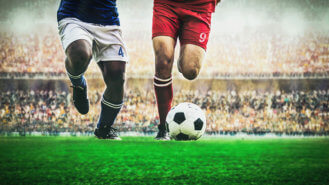Liverpool vs Manchester United Match Predictions: January 17, 2021
