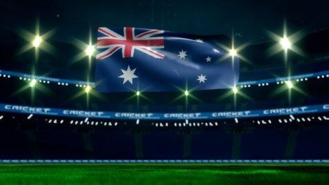 Melbourne Stars vs Melbourne Renegades, Match 42