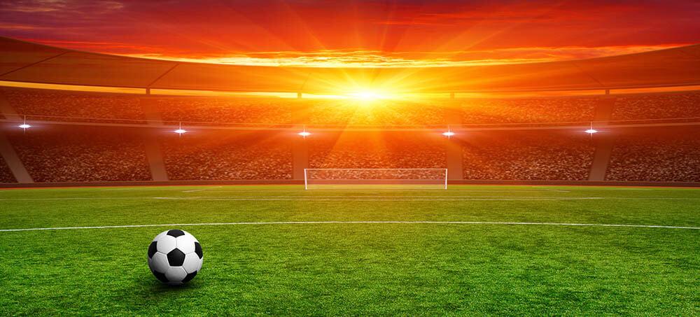 Mumbai City FC vs Kerala Blasters Match Predictions February 3, 2021