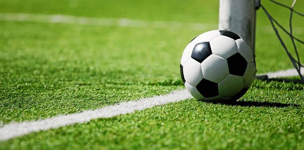 Barcelona vs PSG Match Prediction February 16, 2021