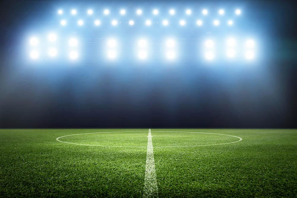 Bengaluru FC vs Chennaiyin FC, February 5, 2021