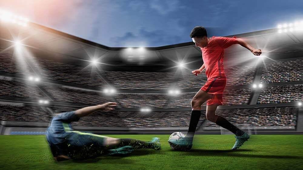 Granada vs Elche Match Prediction February 28, 2021