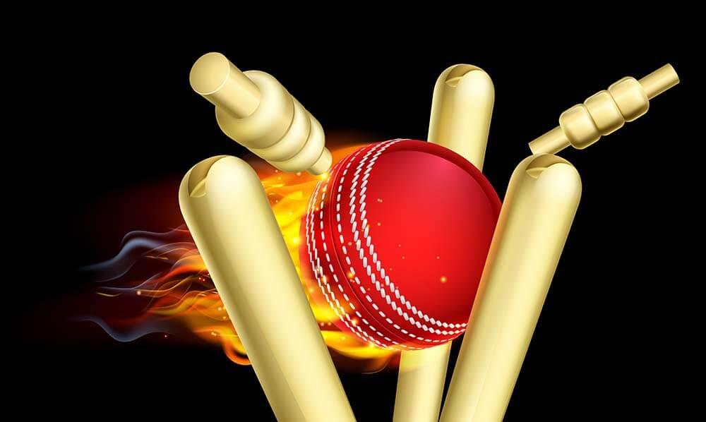 Peshawar Zalmi vs. Multan Sultans February 23, Pakistan Super League Match Prediction