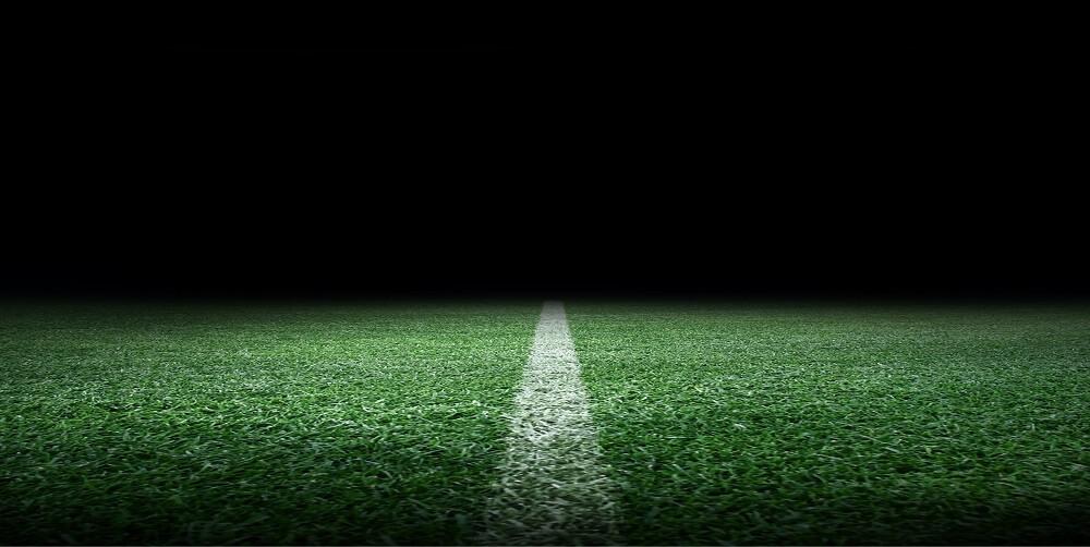 Sevilla vs Barcelona Match Prediction: February 27, 2021