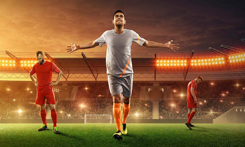 Arsenal vs Liverpool Match Prediction April 3, 2021
