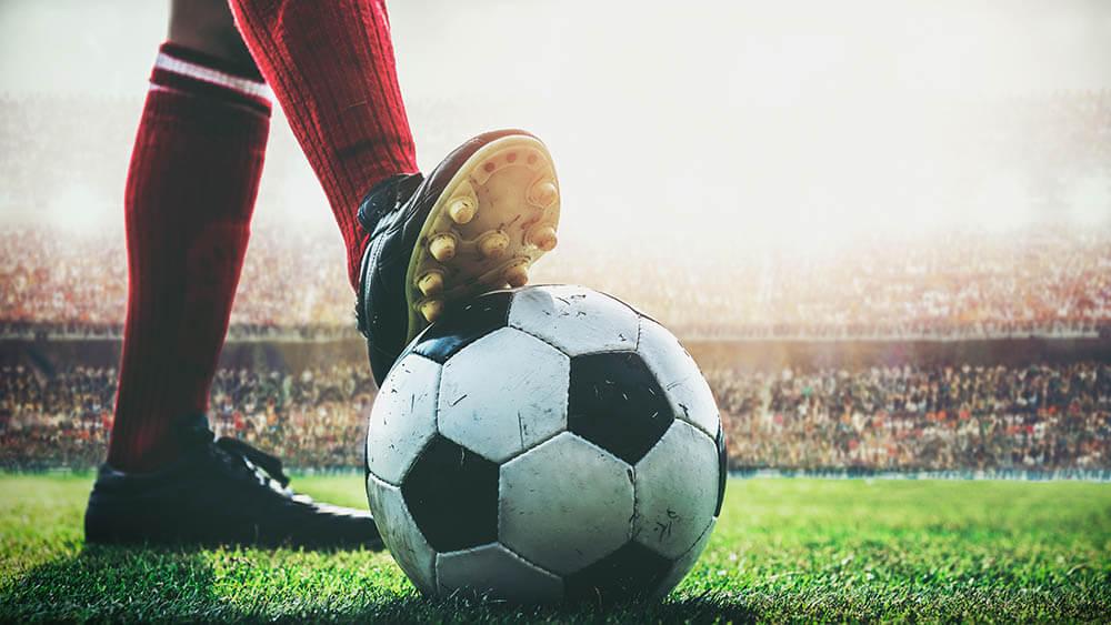 Cagliari Calcio vs Juventus FC Match Prediction March 14, 2021