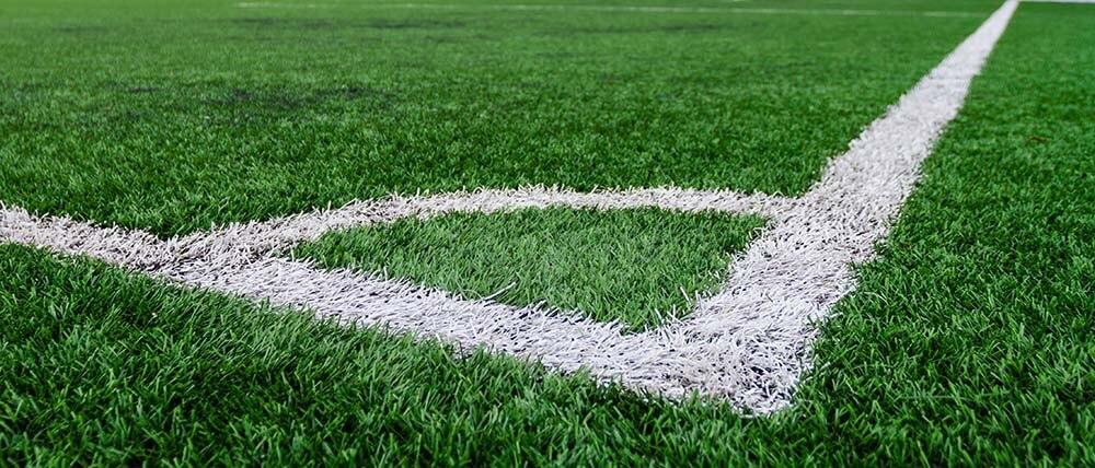 Chelsea vs West Bromwich Albion Match Prediction April 3, 2021