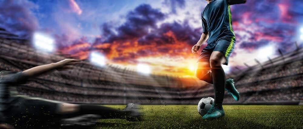 Elbar vs Villarreal