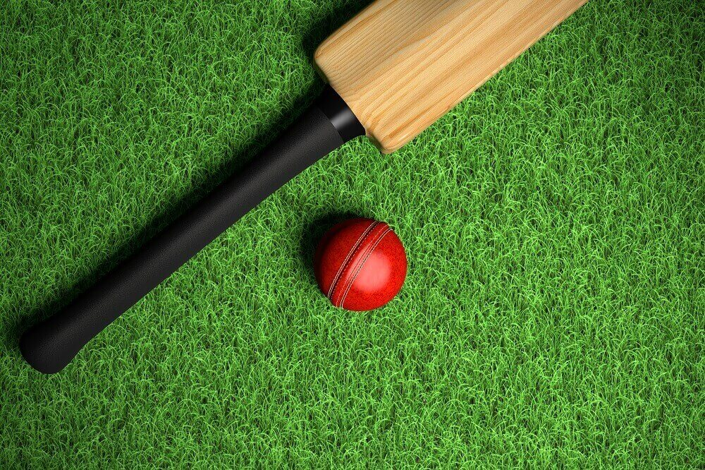 India vs England: 2nd T201, March 14, England Tour of India Match Prediction