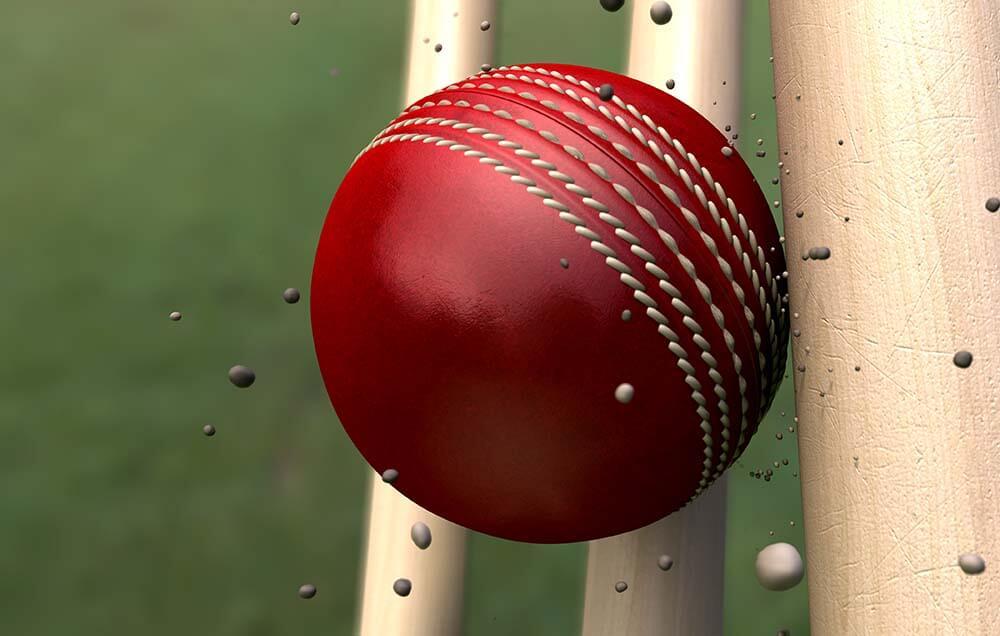 India Vs England 4th T20I