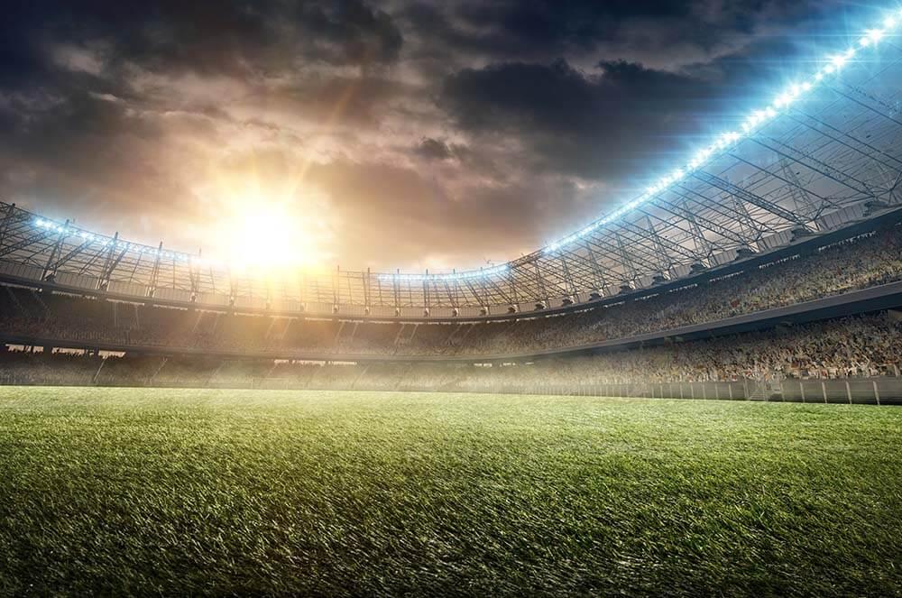 Leicester City vs Manchester City Match Prediction April 3, 2021